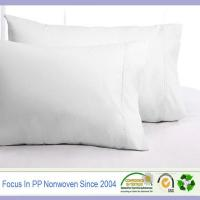 Wholesale good quality bedding fabric for pillow cover from china suppliers