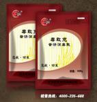 Buy cheap Du ganke from wholesalers