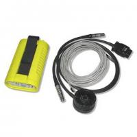 Buy cheap Gt1 Bmw Diagnostic Tool Scanner Adt036 With Version Dis V57 Sss V32 from wholesalers
