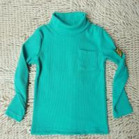 Buy cheap free sample!new fashion china import t shirts branded kids stocklot islamic children clothing mix order wholeale from wholesalers