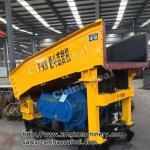 Buy cheap P Series Underground Mining Scraper Rock Loading Machine from wholesalers