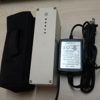 Buy cheap Lithium Ion Battery Charger 6600mah 12.6V For Rd8000 Rd7000 Surveying Equipment from wholesalers