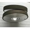 Buy cheap Resin Bonded Metal Bond Diamond Wheel , Polishing Flat Diamond Grinding Wheels from wholesalers