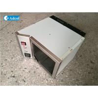 Wholesale Mobile Peltier Bath For Constant Temperature Themoelectric Cooling from china suppliers