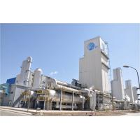 Buy cheap Air Separator Cryogenic Air Separation Plant 73000Nm3/H Cryogenic Equipment from wholesalers