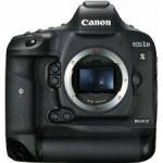 Buy cheap Cheap Canon EOS 1D X Mark II 20.2MP Digital SLR Camera from wholesalers