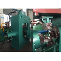 Buy cheap Hydraulic Cold Drawn Steel Tube Pointing Machine from wholesalers