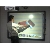 Buy cheap interactive whiteboard/smart interactive whiteboard/smart class interactive whiteboard from wholesalers