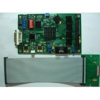 Buy cheap Doli Dl 0810 2300 1210 13U Digital Minilab Spare Part New Version Driver PCB from wholesalers