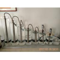 Ultrasound Tubular Cleaning Transducer in Biochemistry Industry Manufactures