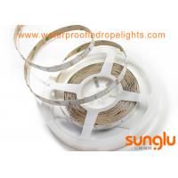 Buy cheap 2216 Dimmable LED Rope Light Warm White Cool White Adjustable LED Light Strip from wholesalers
