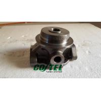 Wholesale HT18 Water Cooled Turbocharger Bearing Housing For Garrett / Schwitzer from china suppliers