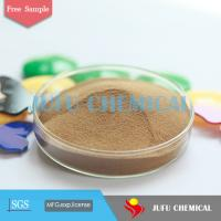 Buy cheap Nno 18% Dispersant Naphthalene Sulfonate Formaldehyde Condensate for Textile Chemical from wholesalers