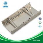 Buy cheap alibaba top grade 2 post binder clip( new hot) from wholesalers