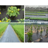 Buy cheap Water management weeb control pavement preservation courtyard beautify anti insect anti mold seedbed protection vegetati from wholesalers