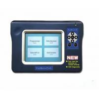 Buy cheap Digimaster ii Odometer Correction Full Set from wholesalers