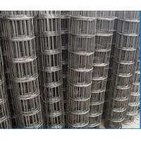 Construction Mesh In Rolls Manufactures