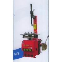 Buy cheap Semi-Automatic Tyre Changer Machine (508) from wholesalers