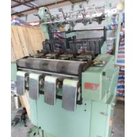 Buy cheap JY Used Needle Loom 4/55;8/30 from wholesalers