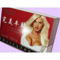 breast enlargement pills images,View breast enlargement pills photos from 82 china breast enlargement pills manufacturers