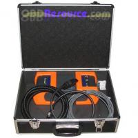 Buy cheap BMW OPS+ DIS+ SSS from wholesalers