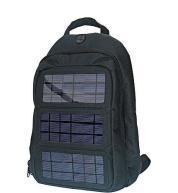 Buy cheap Solar Backpack 3W / 6V from wholesalers