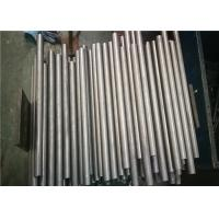 Buy cheap High Pressure Precision Steel Tube Small Size Fuel Injection 6mm Outside Diameter from wholesalers