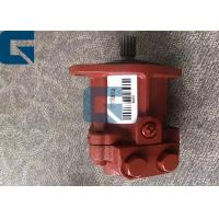 Buy cheap VOE 14531612 Hydraulic Fan Motor , Cooling Fan Motor Assembly For EC700 from wholesalers