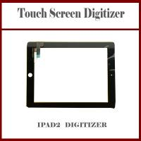 Buy cheap New Touch Screen Glass Digitizer Replacement Part For Apple iPad2 from wholesalers
