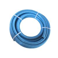 Buy cheap air hose / water hose / water suction hose and delivery hose 1 inch to 12 inch from wholesalers