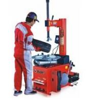 Buy cheap Full Automatic Portable Car Tire Changer (ATC006) from wholesalers