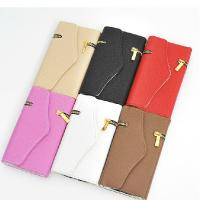Buy cheap High quality for samsung galaxy s3 i9300 Make in china alibaba leather wallet case from wholesalers