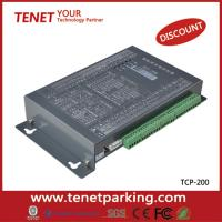 Wholesale Access Control Car Park Terminal from china suppliers