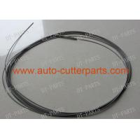 Buy cheap Metal Cutting Plotter Parts Cable Steel X-Axis Op Ap Series 59645000 from wholesalers