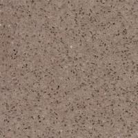 Buy cheap Wall Covering Terrazzo Stone Tiles , Terrazzo Outdoor Tiles Traditional Finish from wholesalers