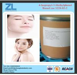 Buy cheap Biosol 99% cosmetic grade from wholesalers