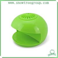 Buy cheap Mini Size Home Use Professional Electric Nail Dryer from wholesalers