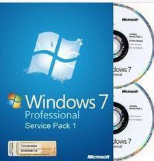 32 bit windows 7 home premium
