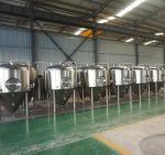 Buy cheap micro brewery equipment / german beer for brewing system/beer brewing equipment from wholesalers