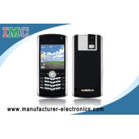 Buy cheap Blackberry 8100 Mobile phone and JAVA from wholesalers
