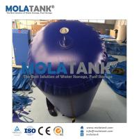 Buy cheap Molatank Safety Good Air Lightness Anti Aging Inflatable Sewer Pipe Plugs from wholesalers
