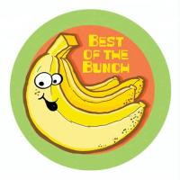 Wholesale Customized Scratch And Sniff Sticker from china suppliers