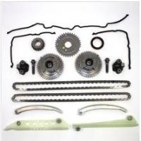 Buy cheap NEW 2005 - 2010 RACING MUSTANG GT 4.6L 3V CAM DRIVE KIT M-6004-463V M-6004-463V from wholesalers