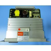 Buy cheap JUKI KE750/KE760 Z axis Driver P/N:KM000000060 Model PU0D015RMH1S01 product