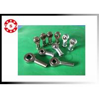 Japan Brand IKO Inch End Rods With Left Hand Threads Inside PHSB6 Manufactures