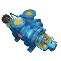 Buy cheap SK-30  Water Ring Vacuum Pump for Papermaking Industry from wholesalers