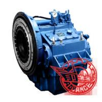 Pneumatical Marine Gearbox Engine Transmission Manufactures