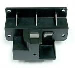 Buy cheap 356d1060165c 356d1060165 Fuji 550 570 Digital Minilab Spare Part Rack Cover from wholesalers