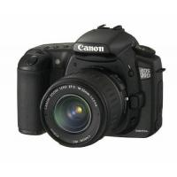Buy cheap Canon EOS 20D Digital Camera from wholesalers