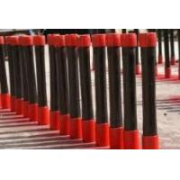 OCTG-Pup Joints ( casing & tubing pup joints)